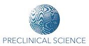 PRECLINICAL SCIENCE
